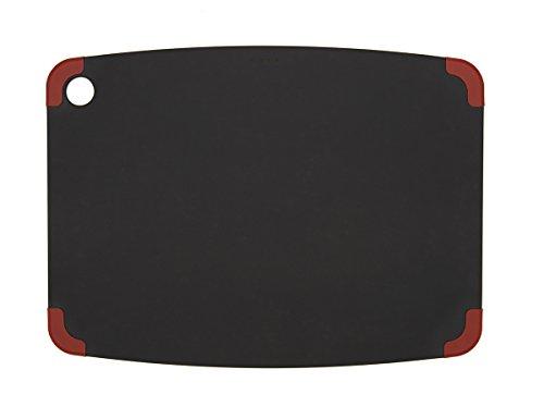 Epicurean Non-Slip Series Cutting Board, 17.5-Inch by 13-Inc