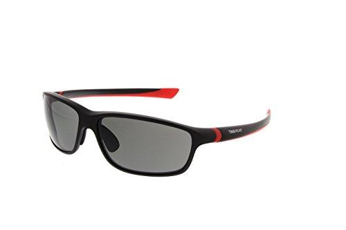 6021 Glasses - 5