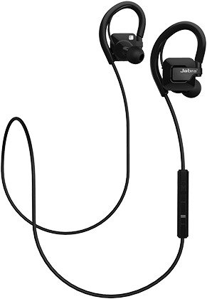 Jabra Step Wireless Bluetooth Stereo Earbuds (US Version)