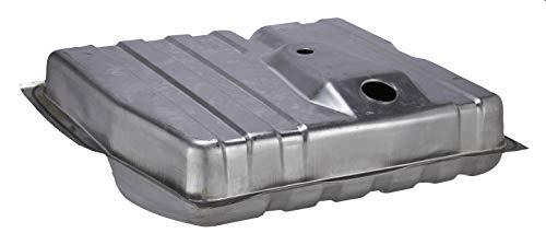 Spectra Premium Industries Inc Spectra Fuel Tank -