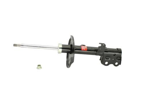 KYB 333388 Excel-G Gas Strut - Strut Assembly Am Gr2 Kyb
