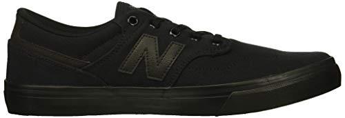 Negro Para Am331 Marca Modelo Negro Color Hombre Calzado bgw Hombre Bgw New Balance Balance Deportivo qI5wWPH