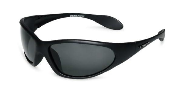Eyelevel SPRINTER 2 polarizadas gafas de sol para hombres ...