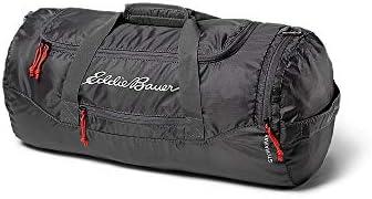 Eddie Bauer Unisex Adult Stowaway Packable product image