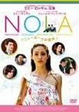 [DVD]NOLA~ニューヨークの歌声