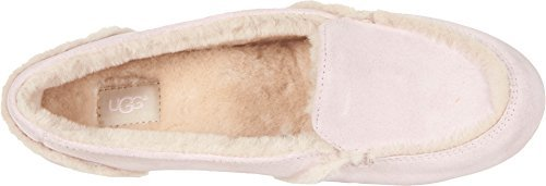 Ugg Sheepskin Insoles - 5