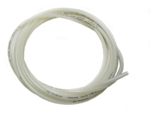 ARC Racing 8 Foot Throttle Cable ()