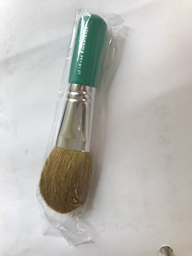 Bareminerals Flawless Application Face Brush, 1 ()