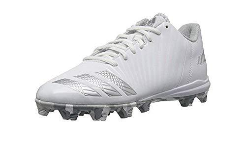 Image of adidas Men's Freak X Carbon Mid Baseball Shoe