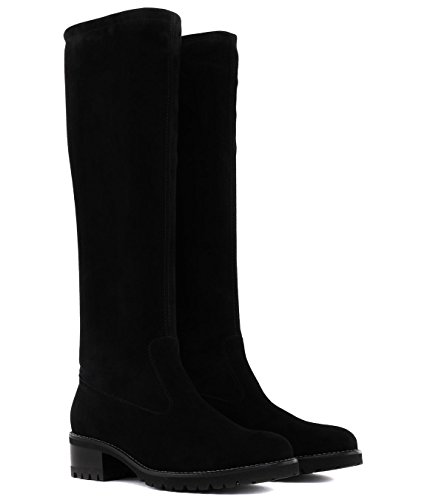 clearance wiki Peter Kaiser Women's 84837240 Boots black black Schwarz discount amazing price cheap sale low cost low cost cheap price lqAzOr
