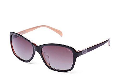 bonia-black-oasis-sunglasses