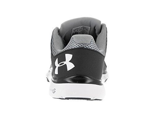 Under Armour Männer Micro G Limitless 2 Team Trainingsschuh
