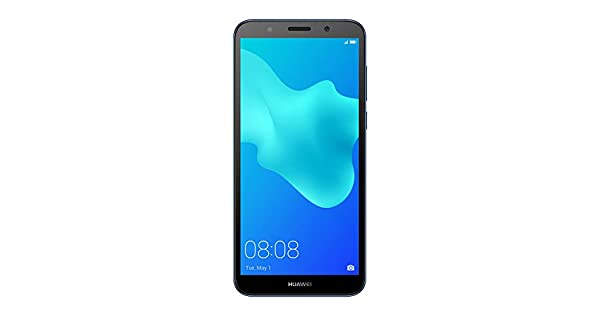 Top 10 Punto Medio Noticias   Huawei Y5 Lite Price In Kuwait