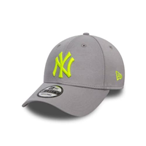 314146002284 A NEW ERA 9Forty York Yankees - Gorra de béisbol para hombre, talla ...