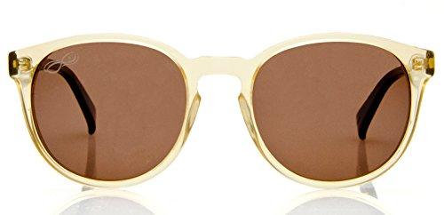 Dharma Co Karma Indian Summer - Sunglasses Dharma