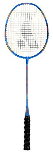Cockatoo Badminton Racquet (Blue)