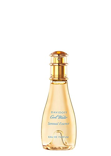 Amazoncom Zino Davidoff Cool Water Sensual Essence Eau De Parfum