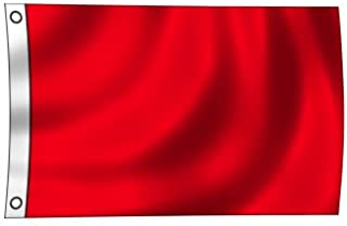 product image for Protest Flag 10X15 Inch Nylon