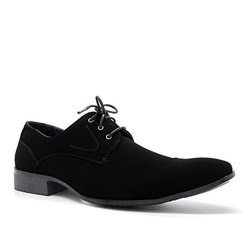 London Schwarz Footwear Stiefel Herren Schwarz Stiefel London Stiefel Footwear Footwear Herren Herren London 7AfYTYq