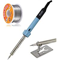 Jinlihua Welding Iron Heat Tool With Soldering Wire - EIF-22