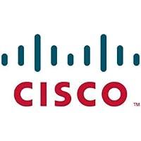 Cisco ASA5506-SEC-BUN-K9 ASA 5506-X Network Security Firewall Appliance