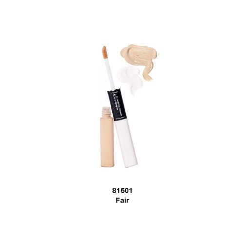 (3 Pack) e.l.f. Studio Under Eye Concealer & Highlighter - Glow / Fair