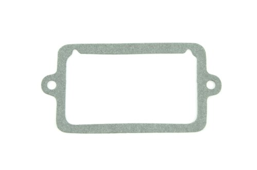 Oregon 49-112 Valve Cover Gasket Replacement for Briggs & Stratton 27803, 27803S