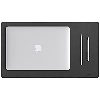 """Satechi Desk Mat & Mate 24"""" x 14"""" v3.0 with Water Resistant & Nano Technology"""