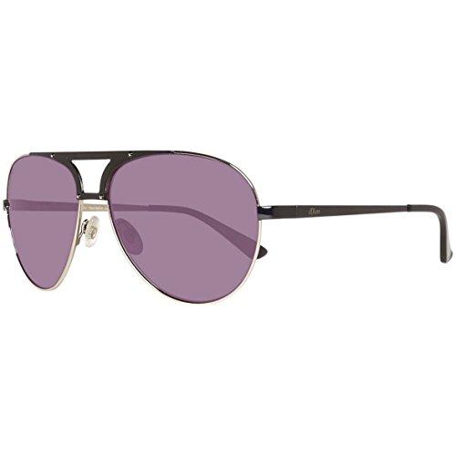 S. OLIVER Unisex 98818-00160 - Sunglasses Oliver S