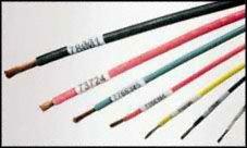 1 Wt Wire Sleeve - BRADY PSPT-500-1-WT WIRE MARKING SLEEVES, HEAT SHRINK, 25.8MM W, PO, WHT,SP100