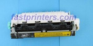 Hp Laserjet 4345mfp - 8
