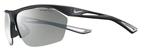 Nike Tailwind Ev0915 001 70 Gafas de sol, MtBlk/WlfGry ...