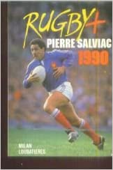 Lire Rugby + pdf