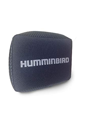 Humminbird 7800281 Uc H5