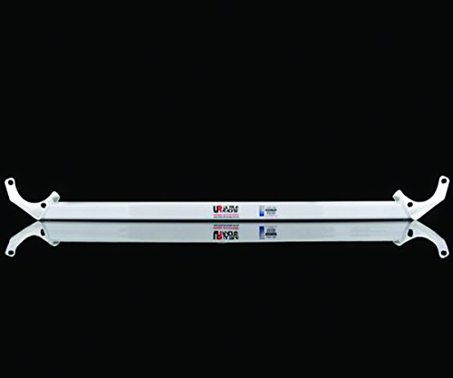 ULTRA RACING 2-Point Front Strut Tower Bar Mitsubishi LANCER GS2 GS3 GS4 TW2-440