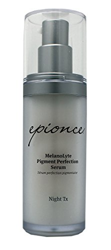 MelanoLyte Pigment Perfecting Serum 30 ml / 1.0 fl oz