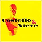 Costello & Nieve (Ltd. Ed. Live 1996 5-disc box set - LA/San Francisco/Chicago/Boston/New York)
