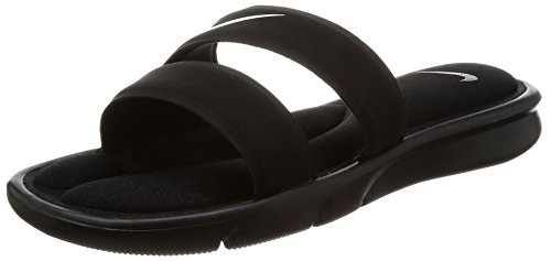 ec75cb8e8 Galleon - NIKE Women s Ultra Comfort Slide Sandal