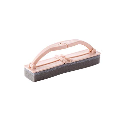 Curved Planter Box Window Copper - Clean Curved Screw Brush With Handle Folding Bathroom Sponge Bath Brush Strong