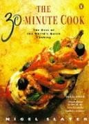 Download 30 Minute Cook: The Best Of The Worlds Quick Cooking (Penguin cookery books) ebook