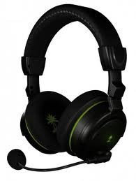 turtle-beach-ear-force-x42-wireless-dolby-surround-sound-gaming-headset-certified-refurbished