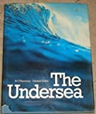 The Undersea, Nicholas Coit Flemming, 0025387405