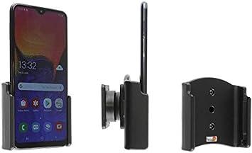 Brodit 711139 - Soporte para Samsung Galaxy A10 (Sm-A105), Color ...