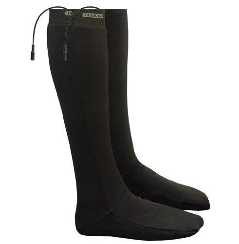 12V Heated Socks - 3