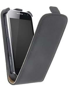 Funda HKLAM-B5722-NO Kabiloo para Samsung B5722 DuoS