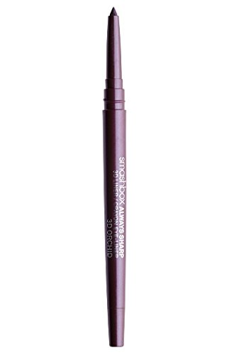 Smashbox Always Sharp 3D Liner, Orchid, 0.27 - Outlet In Pearl Mall