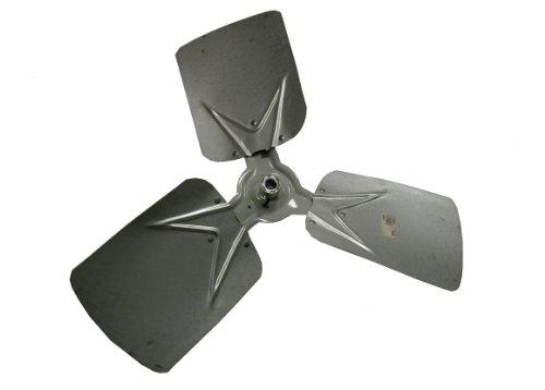 International Comfort Products 1085841 Fan