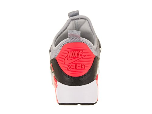 Scarpe 2 Ginnastica Nike Free Grey Da Run Nsw Uomo Black Red gwAIqEA