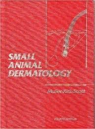 Muller And Kirks Small Animal Dermatology 7th Edition Pdf