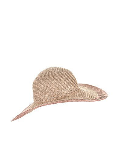 Rose Gold Hat